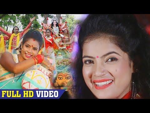 आ गया #SONA SINGH 2018 का बहुत सुन्दर देवी गीत   Pawanwa Jhur Jhur Bahe   Bhojpuri Durga Puja Song