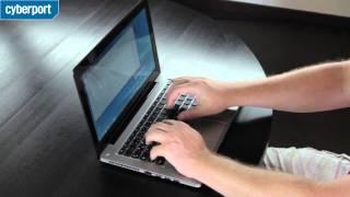 Lenovo IdeaPad U310 Ultrabook …