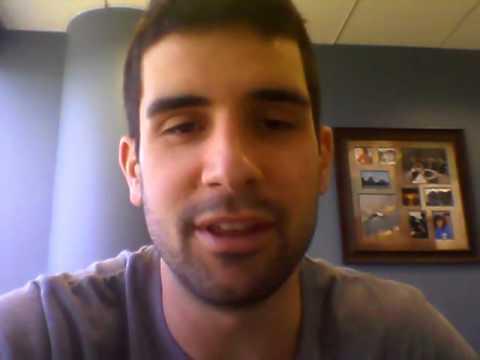 Testimonial's Online Profits Pathway by Zach Lee
