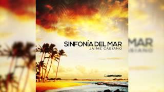 Jaime Casiano - Sinfonia del Mar Feat  Emilio Moreno (Mijangos Loves Acapulco Mix) Cover Audio