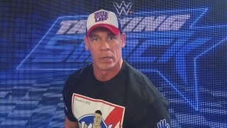 john cena can t wait for the royal rumble s huge return to the alamodome