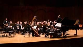 EunSeok Park - Piano Concerto (2014)