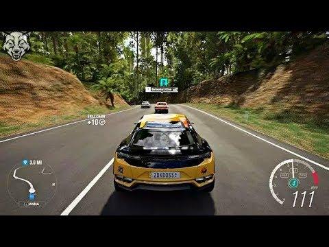 Best Racing Car Video Games
