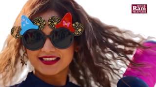 Utrayan Special Song 2019 Udati Patang | Rakesh Barot | Gujarati Superhit Songs