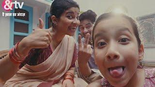 &TV | Hai Khaas Har Andaaz | Brand Film