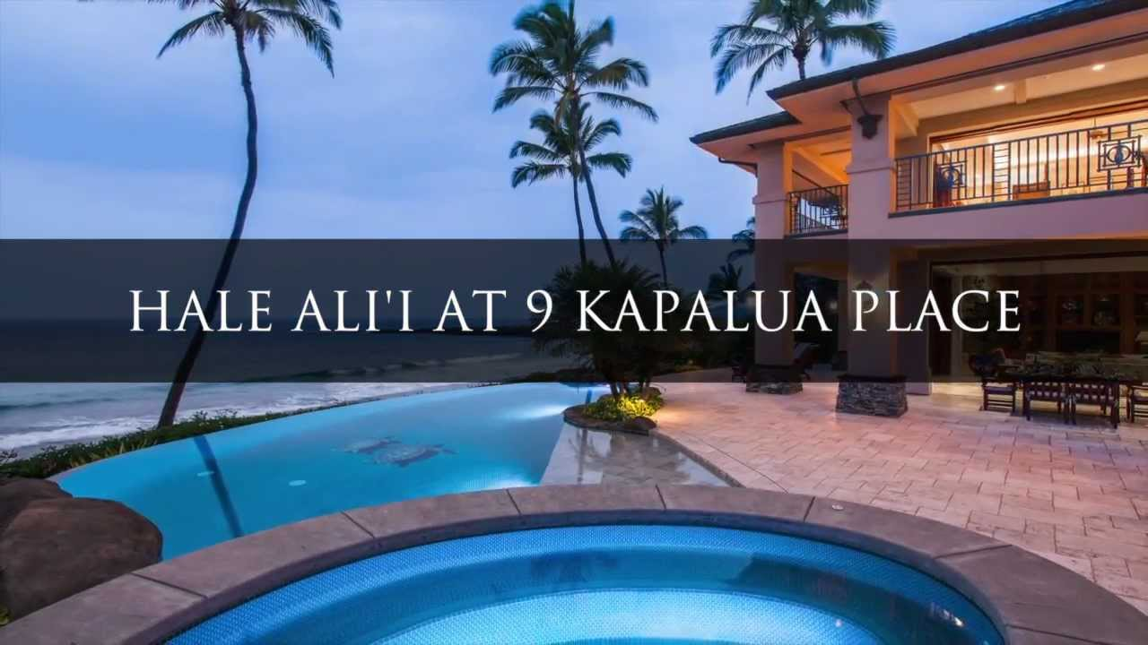 Beach House Honolulu