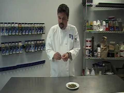the chef s academy spice rack cardamom