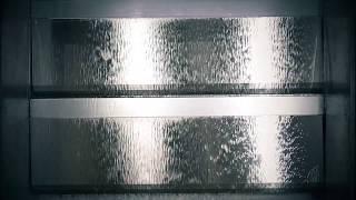 Talwind WSB 2800: видео