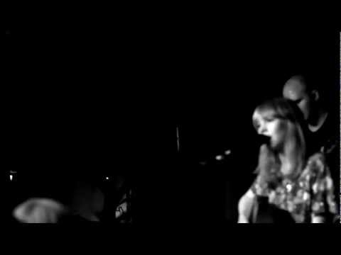 Lucy Rose - Watch Over - Live at The Great Escape Festival 2012