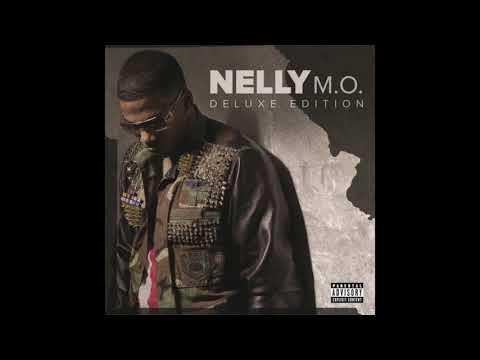 Nelly - Walk Away (Feat. Florida Georgia Line)