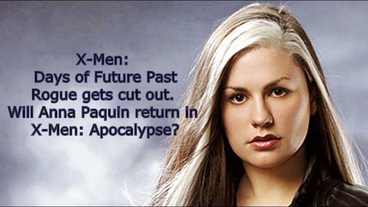X-Men: Apocalypse | X-Men Movies Wiki | FANDOM powered by ...