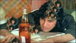 Sharaab Pee Lena Kumar Sanu Sad Song