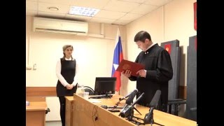Приговор по делу врача-боксера Ильи Зелендинова! Алина Кучма обдурила всех!