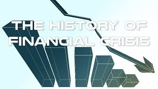 History of Financial Crisis 2008 Documentary