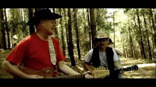 Rob Foenander & Keith Potger - Further Down The Road