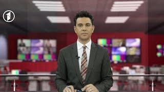 Afghanistan Dari News 25.03.2018 خبرهای افغانستان