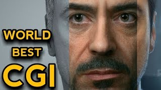 Why hollywood movies 3d CGI so expensive,Why does CGI cost so much,hollywood film costly vfx cgi