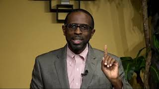 Trinidad & Tobago Missionary Gospel Center-No Time To Lose-Gospel Workers-Session one