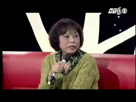 Phải chăng tại số phận? Diễn Giả Quốc Tế Vũ Hữu Lợi - TS Nguyễn Thị Minh Thái