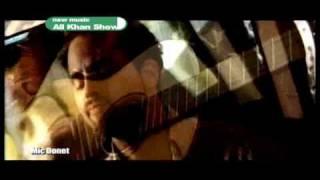 Musik Mic Donet Song 1 Ali Khan TV.flv