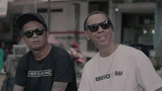 Interview with Boyz Got No Brain