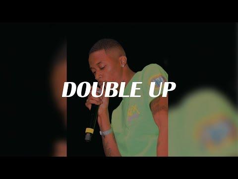 "[FREE] Bluebucksclan type beats ""Double Up"" Drakeo the Ruler type beat | Type beat 2021"