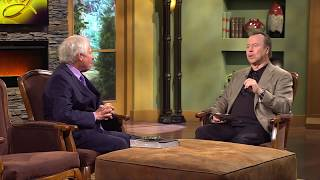 3ABN Today Live - Proclaiming the Message (TL018511)