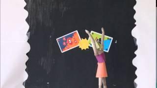BV Stopmotion: Free Fall ~ Amber Hagemeijer & Kiki van den Wollenberg