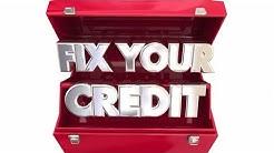 hqdefault - Lake Charles Credit Fix