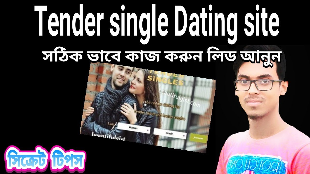Download tender singles apk bundletool