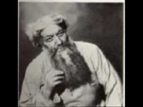 Maxim Mikhaylov - sadko - song of the viking guest