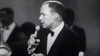 Frank Sinatra - Under my skin