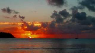 Paloma Faith - New York (Tom Middleton Remix) (Laidback Luke Edit)
