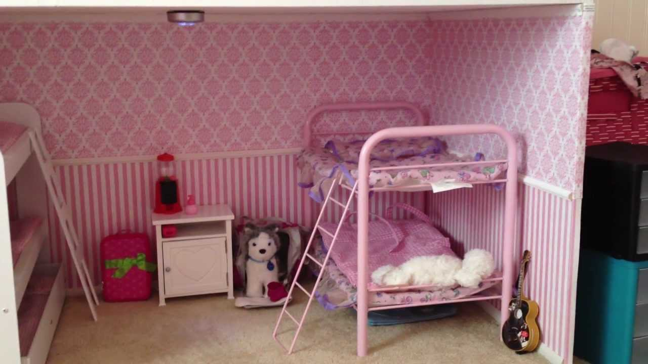 Image Result For Bedroom Set For Girl