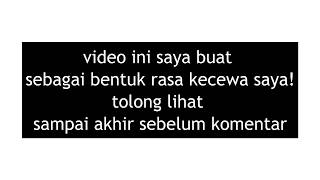 Video KECEWA! Dengan XXI TCC Tanjungpinang download MP3, 3GP, MP4, WEBM, AVI, FLV Mei 2018