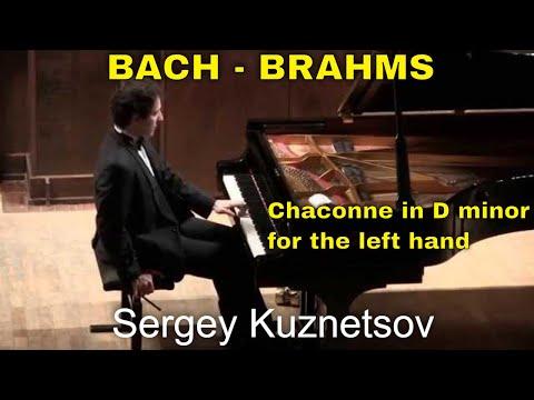 Ravel - Concerto pour la main gauche (analyse)