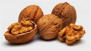 Как восстановить лежалые орехи после долгого хранения - полезные советы
