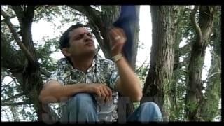 Vervaracner - Վերվարածներն ընտանիքում - 2 season - 94 series