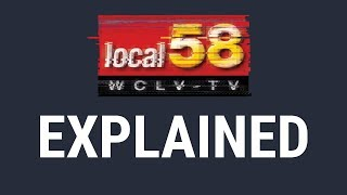 What is Local58?  - Creepy Youtube Channels