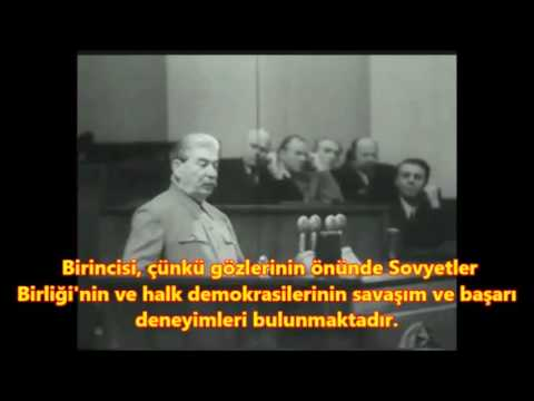 SSCB Komünist Partisi