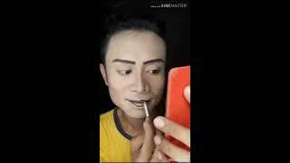Download Video Make up suzana walau muka sy kktak tapi sy berusaha MP3 3GP MP4