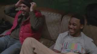 Repeat youtube video LIL SNUPE MEEK MILL [BOSTON DREAMS COME TRUE TOUR VLOG]