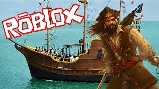 Roblox Po Polsku - Whatever Floats Your Boats /Admiros /Plaga || Diabeuu