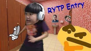 3 ГДшера и Пело   RYTP Collab Entry