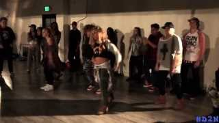 "Agnes Monica ""FLYIN' HIGH"" 