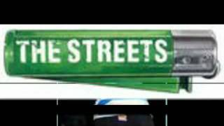 THE STREETS TRUST ME.mpg
