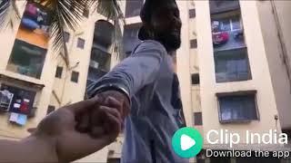 Babu hug do na ,full funny videos,lovers