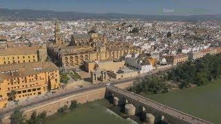 El legado romano de Córdoba