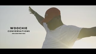 Wochee  - Conversations (Sony A6300 Music Video) 4K