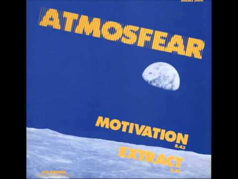 Atmosfear - Motivation